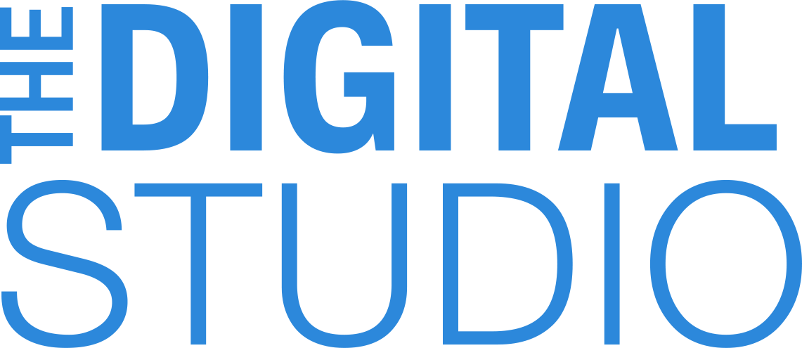 The Digital Studio